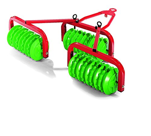 kettler-cambridge-roller-accessory-for-tractor