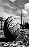 The Albion, Derryl Flynn, 1438900740