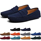 Loafers Review and Comparison