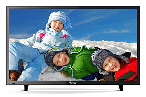 Avera 40AER10 40-Inch 1080p LED TV (2015 Model)