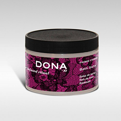 dona-aphrodisiac-infused-100-dead-sea-bath-salts-camu-camu-9oz-254g-nourishing-relaxing-spa-quality-