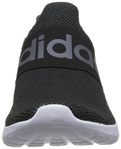 BLACK Men CORE Lite Racer BLACK Black CORE CORE CORE Adapt ONE GREY ONE Black Grey Adidas AqORwxdOT
