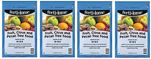 ferti-lome-10820-4-lb-fruit-citrus-and-pecan-tree-food-quantity-4-bags