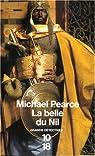 La belle du Nil par Pearce