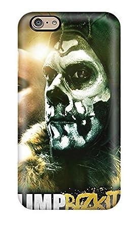 Brand New 6 Defender Case For Iphone Limp Bizkit Wallpaper Amazon
