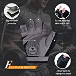 NATARIFITNESS..COM  51B2FRROrSL._SS150_ Atercel Weight Lifting Gloves 2021 Upraded Full Palm Protection, Best Workout Gloves for Gym, Cycling, Exercise…