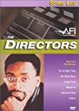Directors: Spike Lee [DVD] [Import]