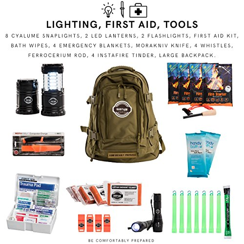 Sustain-Supply-Co-Premium-Emergency-Preparedness-Go-Bag-Perfect-For-Your-Family-72-Hours-of-Everything-You-Need-To-Survive-Emergency-Disasters-Hurricanes-Earthquakes
