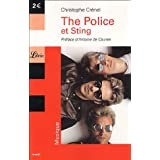 The Police et Sting (Biographie)