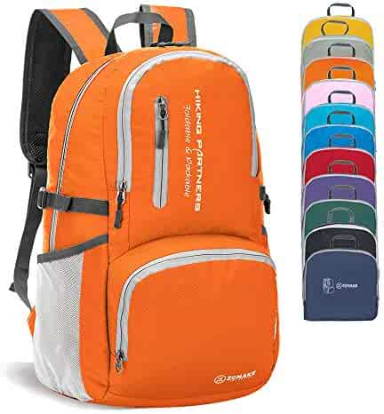794412fe7e09 Shopping Color: 3 selected - Backpacks - Luggage & Travel Gear ...