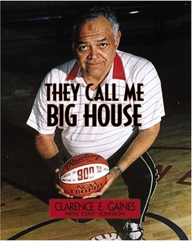 Download They Call Me Big House pdf