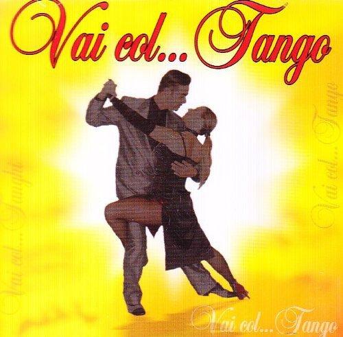 (Vai Col Tango / Various)
