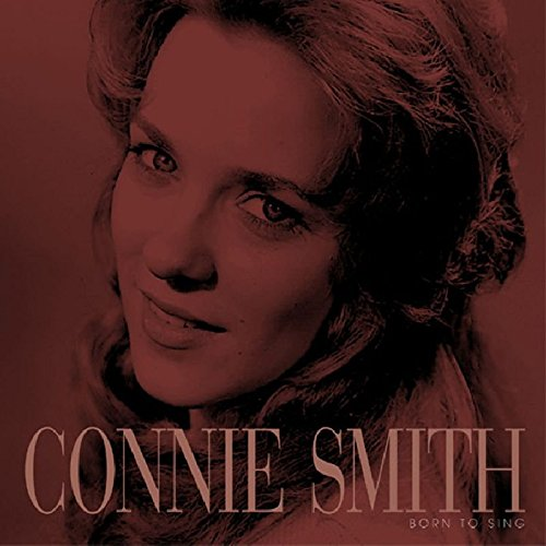 Born to Sing by Smith, Connie