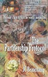 The Partnership Protocol, J. C. Beauchamp, 1496025903