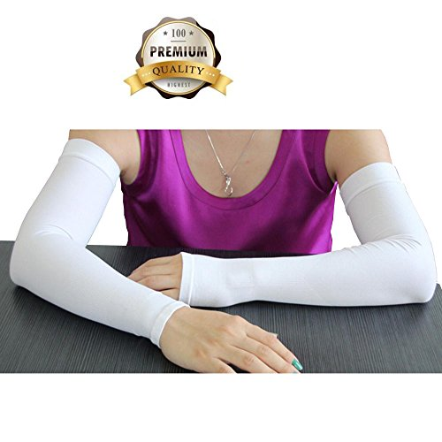 Bestselling Football Hand & Arm Pads