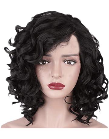 Perruques - Extensions de cheveux, perruques