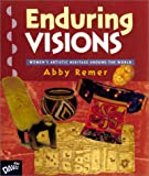Enduring Visions, Abby Remer, 0871925249