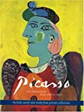 img - for Picasso: 200 Masterworks from 1898 to 1972 book / textbook / text book