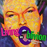 Living in Oblivion: The 80's Greatest Hits, Vol. 5