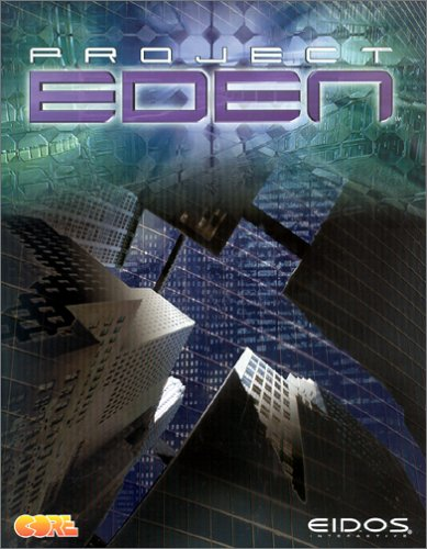 project-eden-pc