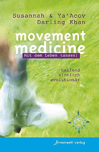 movement-medicine-mit-dem-leben-tanzen
