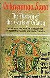 Orkneyinga Saga, , 0701204311
