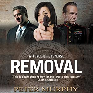 Removal Audiobook