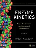 Enzyme Kinetics: Rapid-Equilibrium Applications of Mathematica