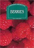 Berries, , 1895565952