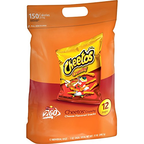 cheetos-crunchy-cheese-flavored-snacks-12-singles
