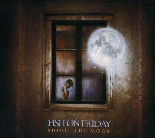 fish on friday - 4
