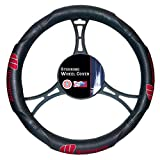 The Northwest Company NCAA Wheel Cover