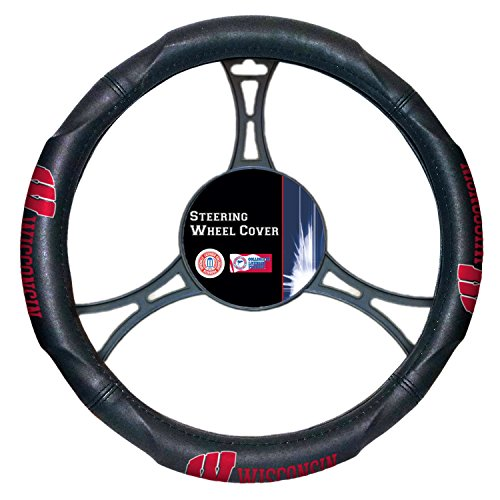 The Northwest Company NCAA Wheel Cover by The Northwest Company