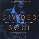 Divided Soul: The Life of Marvin Gaye | David Ritz