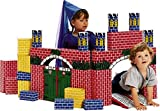 : Imagiplay 32pc CastleBlocks set (2032)