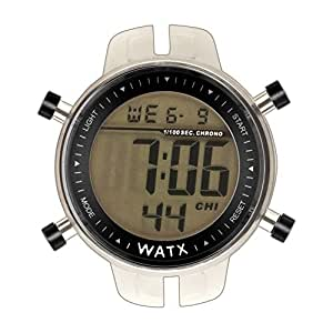 Relojes Unisex WATXCOLORS WATX COLORS RWA1005