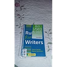 Amazon. Com: bruce rule used / education & teaching: books.