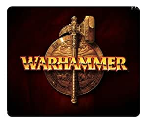 Warhammer 40,000-2 oblong mouse pad by eggcase
