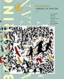 img - for Bettering American Poetry Volume 3 book / textbook / text book