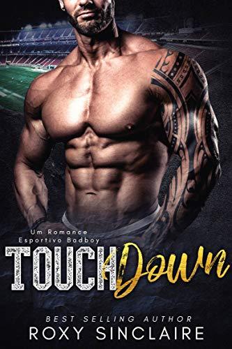 Touchdown: Um Romance Esportivo Badboy