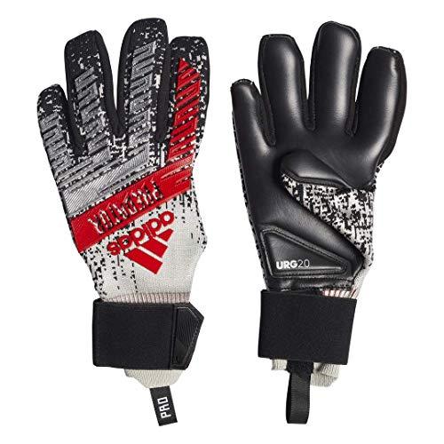 adidas Predator Pro Goalie Gloves (9)