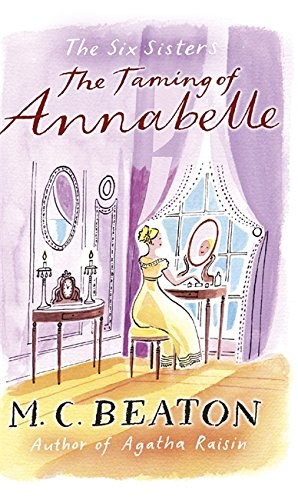 Annabelle [Pdf/ePub] eBook