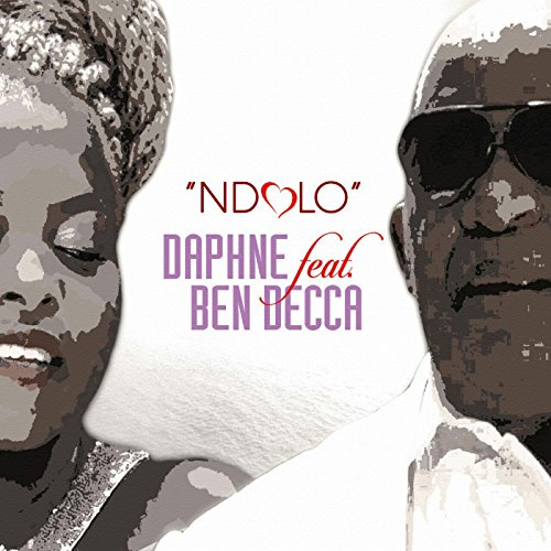 daphne ft ben decca ndolo mp3