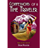 Confessions of a Time Traveler: Time Amazon - Book 2