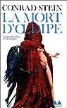 La mort d'Oedipe. La psychanalyse et sa pratique par Stein