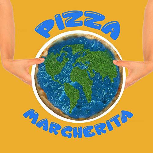 Pizza Margherita [Explicit]