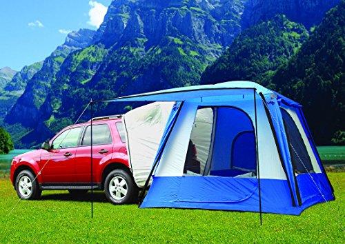 Sportz SUV / Minivan Tent (For Scion xB Model)