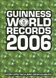 Guinness World Records, , 8408061496