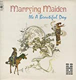 Marrying Maiden - Orange Label
