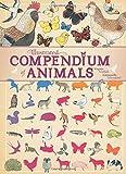 Illustraded Compendiums of Animals